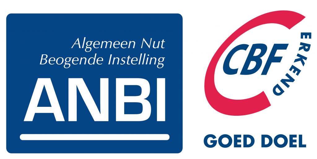 Stichting Ziekte van Pompe ANBI en CBF erkend goed doel