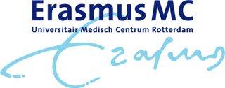 ErasmusMC en Stichting Ziekte van Pompe